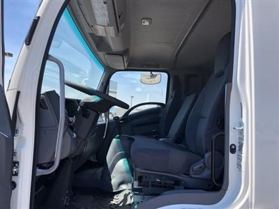 2019 FTR Regular Cab 4x2,  Cab Chassis #KSG00499 - photo 10