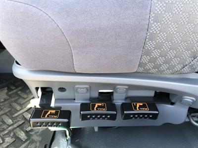 2019 FTR Regular Cab 4x2,  Cab Chassis #KSG00499 - photo 11