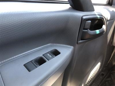 2019 FTR Regular Cab 4x2,  Cab Chassis #KSG00499 - photo 14