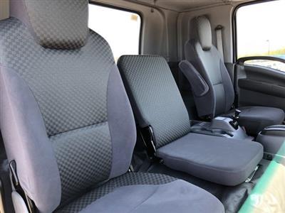 2019 FTR Regular Cab 4x2,  Cab Chassis #KSG00499 - photo 7