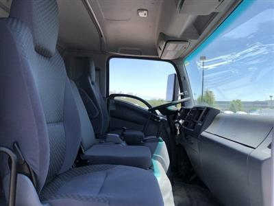 2019 FTR Regular Cab 4x2,  Cab Chassis #KSG00499 - photo 8