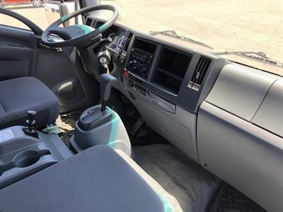 2019 FTR Regular Cab 4x2,  Cab Chassis #KSG00499 - photo 9