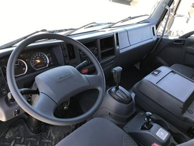 2019 FTR Regular Cab 4x2,  Morgan Gold Star Dry Freight #KSG01134 - photo 12