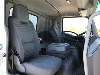 2019 FTR Regular Cab 4x2,  Morgan Gold Star Dry Freight #KSG01134 - photo 8
