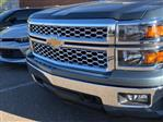 2014 Silverado 1500 Crew Cab 4x4,  Pickup #KZ110574A - photo 3