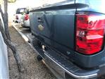 2014 Silverado 1500 Crew Cab 4x4,  Pickup #KZ110574A - photo 2