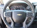 2019 Silverado 1500 Crew Cab 4x4,  Pickup #KZ110742 - photo 10