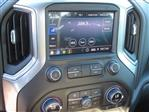2019 Silverado 1500 Crew Cab 4x2,  Pickup #KZ110956 - photo 8
