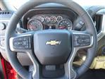 2019 Silverado 1500 Crew Cab 4x2,  Pickup #KZ110956 - photo 10