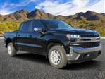 2019 Silverado 1500 Crew Cab 4x2,  Pickup #KZ114246 - photo 1