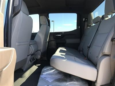 2019 Silverado 1500 Crew Cab 4x2,  Pickup #KZ126146 - photo 4