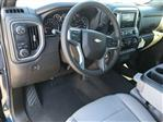 2019 Silverado 1500 Crew Cab 4x2,  Pickup #KZ126146 - photo 6