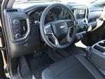 2019 Silverado 1500 Crew Cab 4x2,  Pickup #KZ134201 - photo 7