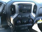 2019 Silverado 1500 Crew Cab 4x2,  Pickup #KZ134201 - photo 8