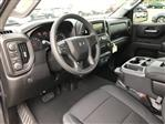 2019 Silverado 1500 Double Cab 4x4,  Pickup #KZ184691 - photo 10
