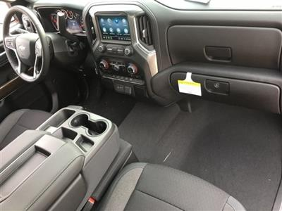 2019 Silverado 1500 Double Cab 4x2,  Pickup #KZ188126 - photo 9