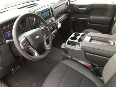 2019 Silverado 1500 Double Cab 4x2,  Pickup #KZ188126 - photo 11