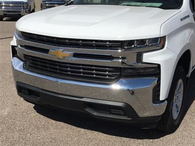 2019 Silverado 1500 Crew Cab 4x2,  Pickup #KZ284502 - photo 5