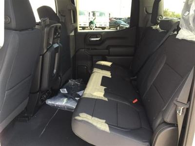 2019 Silverado 1500 Crew Cab 4x2,  Pickup #KZ284502 - photo 13