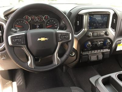 2019 Silverado 1500 Crew Cab 4x2,  Pickup #KZ287929 - photo 15