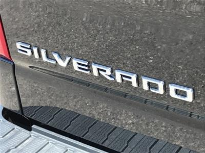 2019 Silverado 1500 Double Cab 4x2,  Pickup #KZ313738 - photo 5