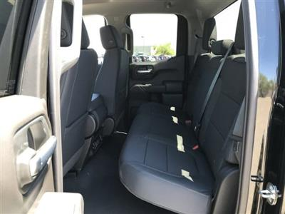 2019 Silverado 1500 Double Cab 4x2,  Pickup #KZ313738 - photo 11