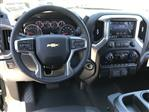 2019 Silverado 1500 Double Cab 4x2,  Pickup #KZ313738 - photo 13