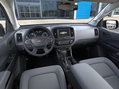 2020 Colorado Extended Cab 4x2,  Pickup #L1100745 - photo 10