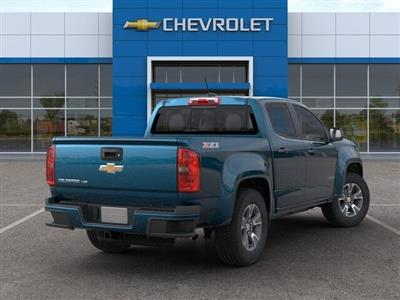 2020 Colorado Crew Cab 4x2, Pickup #L1103057 - photo 4