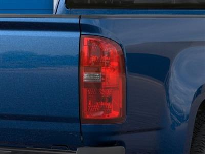 2020 Colorado Extended Cab 4x2, Pickup #L1151326 - photo 9