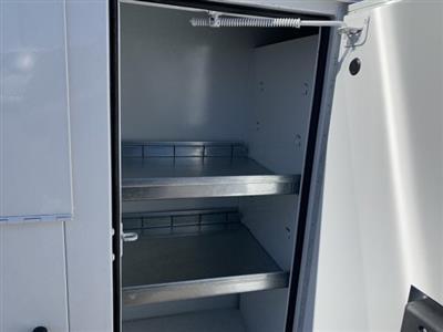 2020 Express 3500 4x2, Knapheide KUV Service Utility Van #L1153471 - photo 13