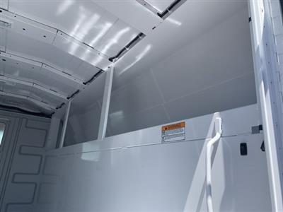 2020 Express 3500 4x2, Knapheide KUV Service Utility Van #L1202757 - photo 17