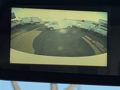 2020 Chevrolet Express 3500 4x2, Knapheide KUV Service Utility Van #L1251441 - photo 22