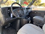 2020 Chevrolet Express 2500 4x2, Harbor Upfitted Cargo Van #L1275198 - photo 17