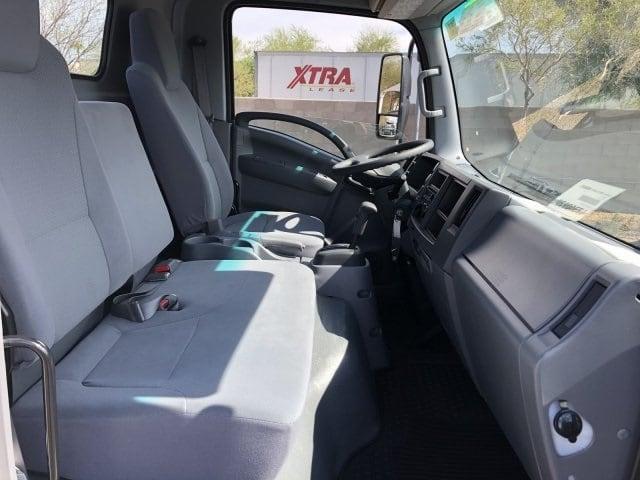 2020 NRR Regular Cab 4x2,  Cab Chassis #L7300920 - photo 12