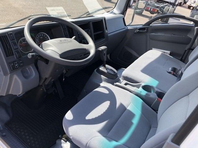 2020 NRR Regular Cab 4x2,  Cab Chassis #L7300920 - photo 14