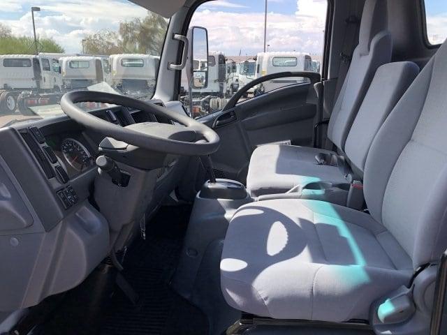 2020 NRR Regular Cab 4x2,  Cab Chassis #L7300920 - photo 15