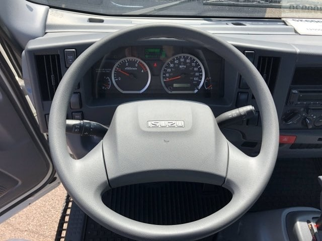 2020 NRR Regular Cab 4x2,  Cab Chassis #L7300920 - photo 20
