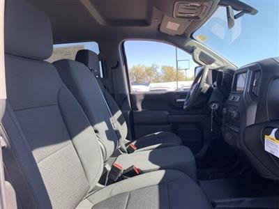 2020 Chevrolet Silverado 3500 Crew Cab 4x4, Knapheide Service Body #LF265561 - photo 11