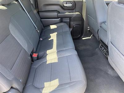 2020 Chevrolet Silverado 1500 Crew Cab 4x2, Pickup #LG343948 - photo 14
