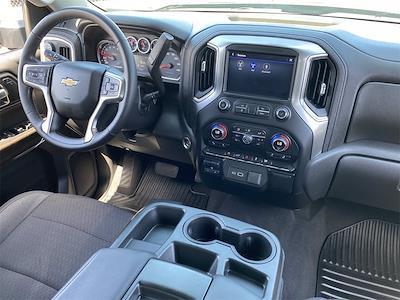 2020 Chevrolet Silverado 1500 Crew Cab 4x2, Pickup #LG343948 - photo 15