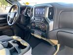 2019 Chevrolet Silverado 1500 Crew Cab 4x2, Pickup #C7933 - photo 11