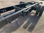 2020 Chevrolet Silverado 5500 Regular Cab DRW RWD, Cab Chassis #LH169827 - photo 15