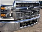 2020 Chevrolet Silverado 5500 Regular Cab DRW RWD, Cab Chassis #LH169827 - photo 7