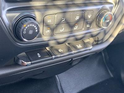 2020 Chevrolet Silverado 5500 Regular Cab DRW 4x2, Royal Contractor Body #LH169828 - photo 21