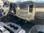 2020 Silverado 5500 Regular Cab DRW 4x2, Cab Chassis #LH169828 - photo 13