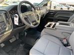2020 Chevrolet Silverado 5500 Regular Cab DRW RWD, Royal Contractor Body #LH169828 - photo 16