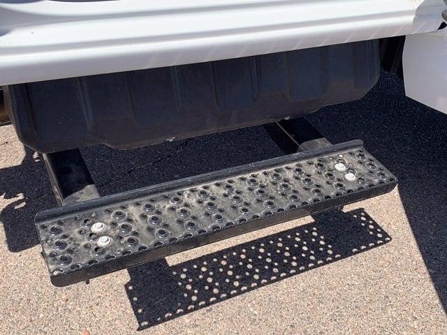 2020 Chevrolet Silverado 5500 Regular Cab DRW 4x2, Cab Chassis #LH169831 - photo 12