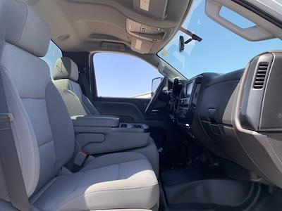 2020 Chevrolet Silverado 5500 Regular Cab DRW 4x2, Cab Chassis #LH169831 - photo 10