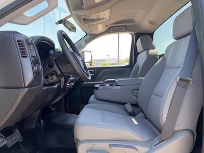 2020 Chevrolet Silverado 5500 Regular Cab DRW 4x2, Cab Chassis #LH169831 - photo 15